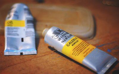 I  prodotti indispensabili per la tua pelle